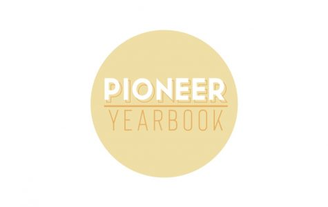 Which Yearbook Staff Are You?