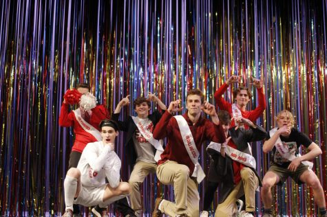 Mr.Khs HP Reveal